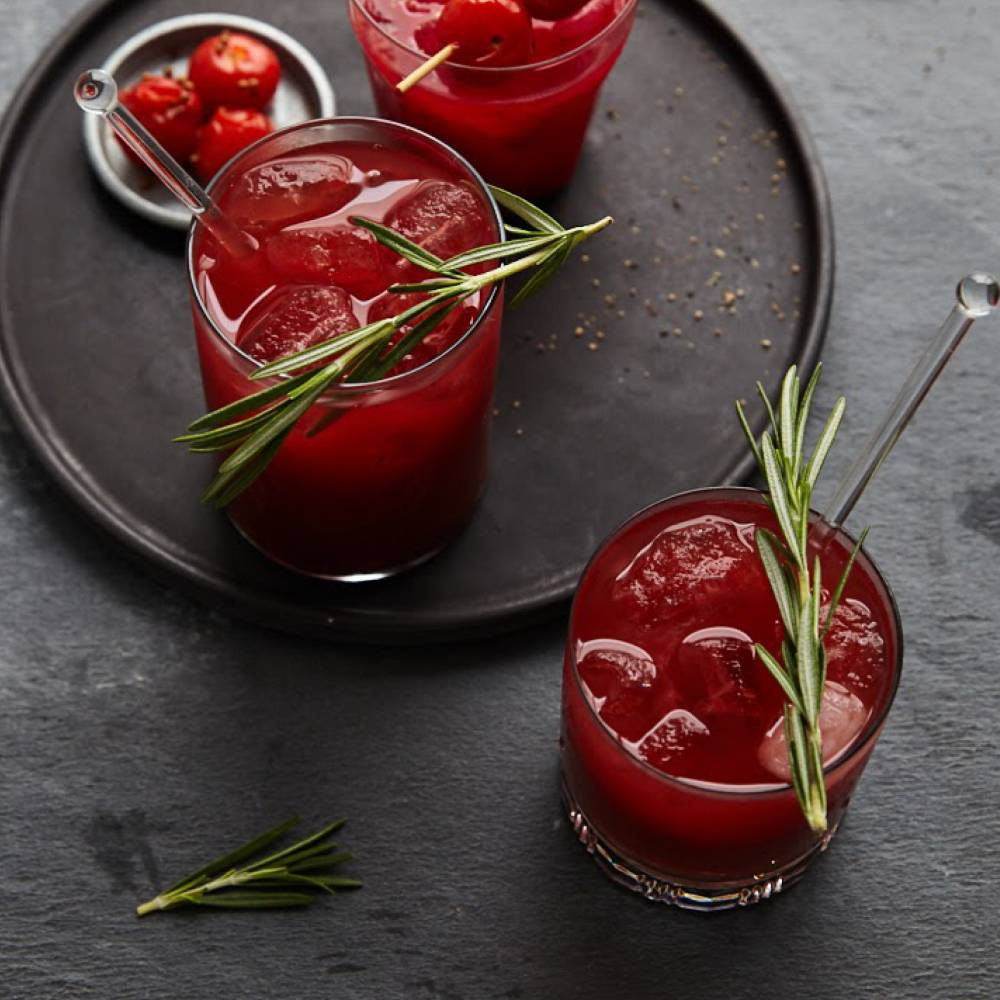 An image of a cocktail drink