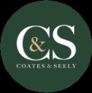 CS logo image