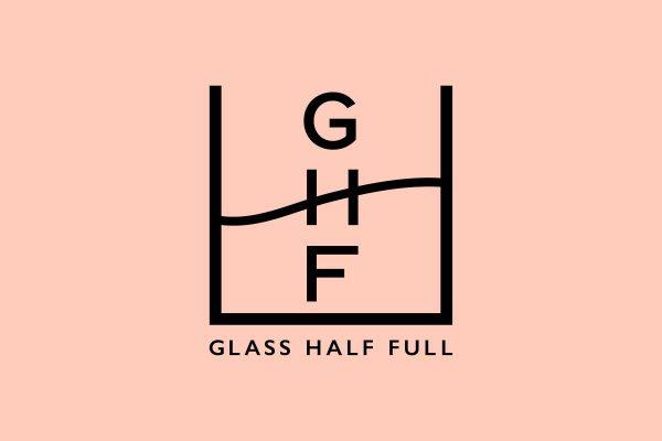 GHF Launch Website banner